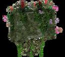 Jungle Planter (Whalebite)