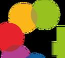Series transmitidas por Telecanal