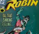 Robin (84)