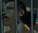Thandiwe (Earth-616)