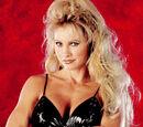 Sable (WWE)