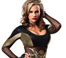 Velvet Sky (TNA)