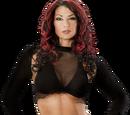 Victoria/Tara (WWE & TNA)
