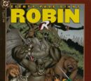 Robin 80 Page Giant