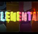 Elemental/Transcripción