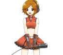 Sakine Meiko
