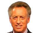 Enrique Wolff
