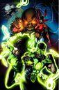 Green Lanterns Vol 1 1 Textless.jpg
