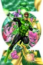 Hal Jordan and the Green Lantern Corps Vol 1 1 Textless.jpg