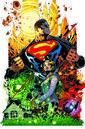 Superman Vol 4 1 Textless.jpg