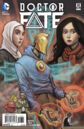 Doctor Fate Vol 4 12.jpg