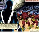 Alpha Primitives from Fantastic Four Vol 1 240.jpg