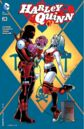 Harley Quinn Vol 2 28.jpg