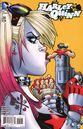 Harley Quinn Vol 2 28 Variant.jpg