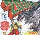 2000 AD Vol 1 80