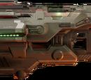 BFG-9000/DOOM