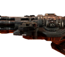 Пулемет/DOOM