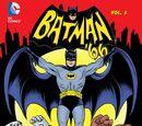 Batman '66 Vol. 5 (Collected)