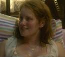 Irene Kelly