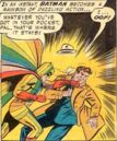 Rainbow Batsuit.jpg