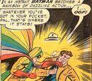Detective Comics Vol 1 241/Images