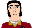 Absalom Paine