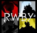 RWBY/Gallery