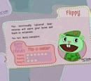 Flippy/Gallery