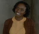 Monique Hyde