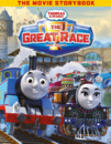 TheGreatRace-TheMovieStorybook.png