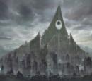 Sword Art Online II (Серия 4)
