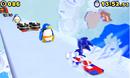 Penguinator-Sonic-Lost-World-Nintendo-3DS.png