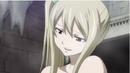 Lucy retrouve Natsu après un an d'absence.png