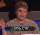 Michael Steer