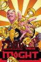 Sinestro Vol 1 23 Textless.jpg