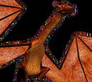 Redguard: Smoki