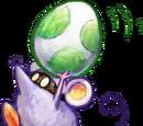 Squittix (specie)