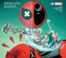 Spider-Man/Deadpool Vol 1 5