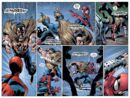 Ultimate Spider-Man -21 (2002) - Page 4.jpg