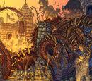 Змей Горыныч (Фольклор)