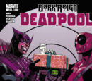 Deadpool Vol 4 12/Images
