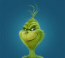 The Grinch/Gallery
