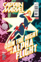 Captain Marvel Vol 9 5.jpg