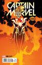 Captain Marvel Vol 9 5 Age of Apocalypse Variant.jpg