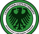 Leviathan Expeditionary