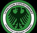 Leviathan Expeditionary