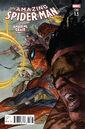 Amazing Spider-Man Vol 4 1.5 Bianchi Variant.jpg
