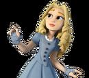 Alice Kingsleigh