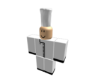 Legoseed