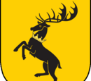 Haus Baratheon